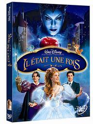 Il était une fois / un film de Kevin Lima des studios Disney | Lima, Kevin. Metteur en scène ou réalisateur