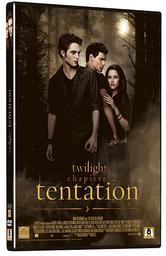 Twilight, saison 2 : Tentation / un film de Chris Weitz | Weitz, Chris. Metteur en scène ou réalisateur