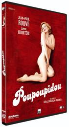 Poupoupidou / un film de Gérald Hustache-Mathieu | Hustache-Mathieu, Gérald. Metteur en scène ou réalisateur