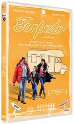 Torpedo / un film de Matthieu Donck   Donck, Matthieu. Metteur en scène ou réalisateur