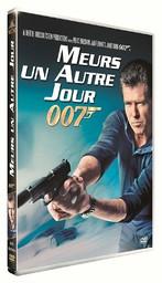 James Bond : Meurs un autre jour / un film de Lee Tamahori | Tamahori, Lee. Metteur en scène ou réalisateur