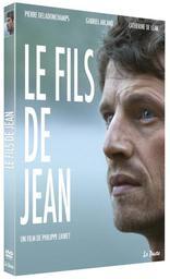 Le Fils de Jean / un film de Philippe Lioret | Lioret, Philippe (1955-....). Metteur en scène ou réalisateur