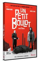 Petit boulot (Un) / un film de Pascal Chaumeil | Chaumeil, Pascal. Metteur en scène ou réalisateur