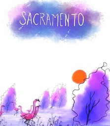 Sacramento-PC : Jeu vidéo en ligne = PC |