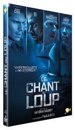 Chant du loup (Le) / un film d'Antonin Baudry   Baudry, Antonin. Metteur en scène ou réalisateur