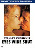 Eyes wide shut - le film de Stanley Kubrick