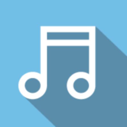 Musiques pour petites oreilles. Musique classique. Musique jazz et blues : musiques du monde |