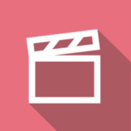 Moonrise kingdom / un film de Wes Anderson |
