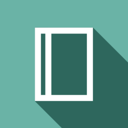 La balade des pas perdus / Brooke Davis  
