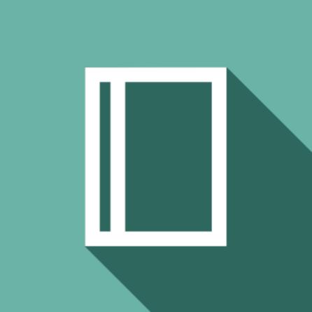 Windows 7 : visuel / [Paul Mc Fedries] |
